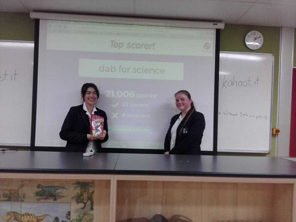 science5