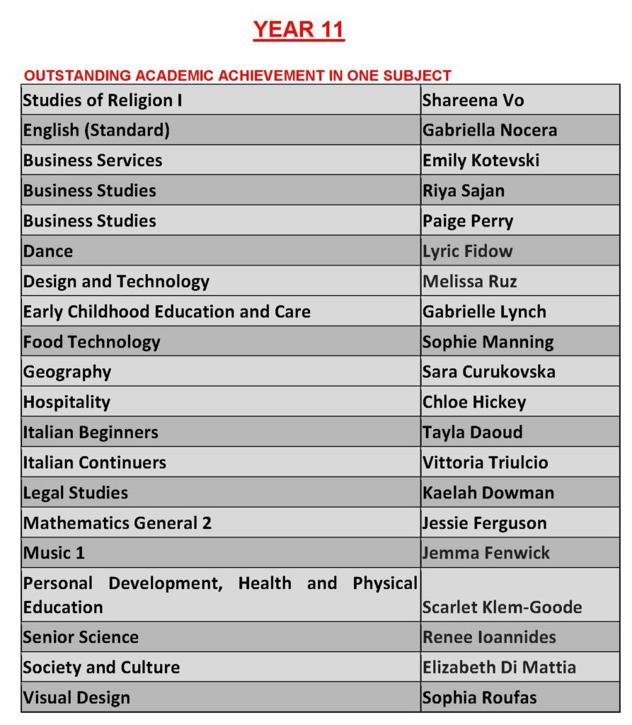 awards-for-newsletter_page_01