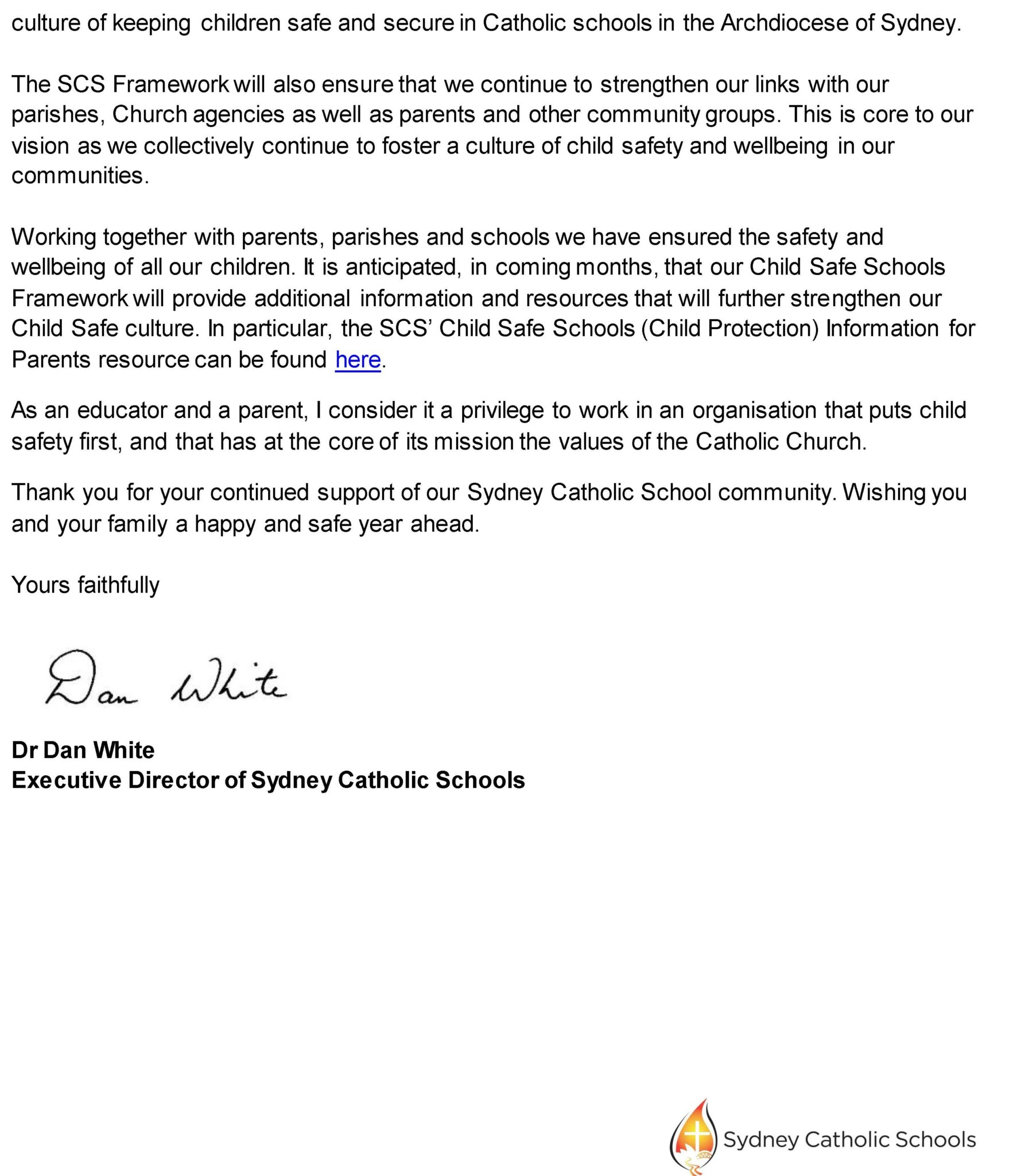 letter-from-dr-dan-white_page_2